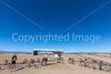 ACA - Whitewater Draw Wildlife Area near Bisbee, Arizona - D5-C2-0005 - 72 ppi