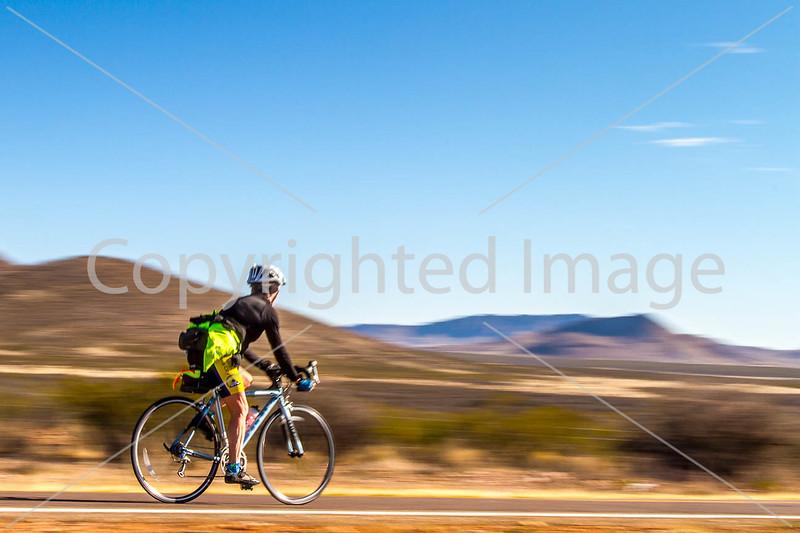 ACA - Between Tombstone & Bisbee, Arizona - D4-C3-0074 - 72 ppi-2