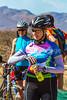 ACA - Between Tombstone & Bisbee, Arizona - D4-C1-0018 - 72 ppi