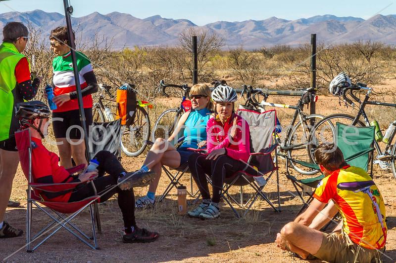 ACA - Between Tombstone & Bisbee, Arizona - D4-C3-0145 - 72 ppi