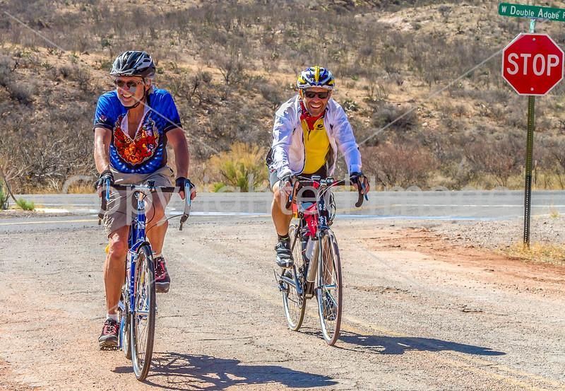 ACA - Between Tombstone & Bisbee, Arizona - D4-C3- - 72 ppi-4-2