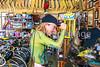 Bisbee Bicycle Brothel in Bisbee, Arizona - D5-C2-0256 - 72 ppi