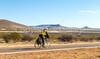 ACA - Between Tombstone & Bisbee, Arizona - D4-C3-0128 - 72 ppi