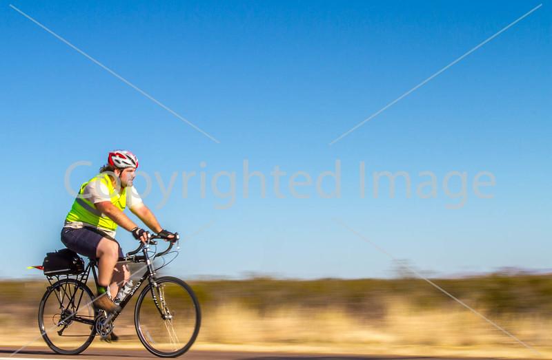 ACA - Between Tombstone & Bisbee, Arizona - D4-C3-0076 - 72 ppi-2