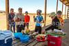 ACA - Whitewater Draw Wildlife Area near Bisbee, Arizona - D5-C3-0100 - 72 ppi