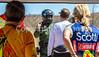 ACA - Rider(s) & Border Patrol southwest of Tombstone, Arizona - D6-C3-0367 - 72 ppi