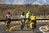 ACA - Rider(s) between Bisbee & Sierra Vista, Arizona - D6-C1-0199 - 72 ppi