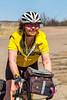 ACA - Rider(s) southwest of Tombstone, Arizona - D6-C3- - 72 ppi-4