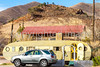 The Shady Dell Trailer Park in Bisbee, Arizona - D4-C3-0358 - 72 ppi