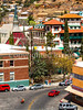 ACA - Cyclists in Bisbee, Arizona - D4-C3-0294 - 72 ppi-2