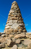 Schlieffelin Monument outside Tombstone, Arizona - D6-C3-0467 - 72 ppi