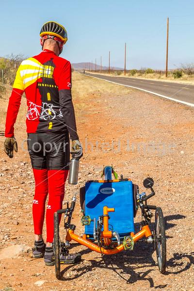 ACA - Between Tombstone & Bisbee, Arizona - D4-C3-0164 - 72 ppi