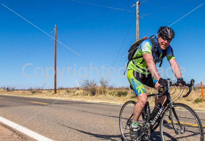 ACA - Between Tombstone & Bisbee, Arizona - D4-C3-0200 - 72 ppi