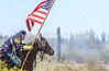 Battle of Picacho Peak - C1#1 -0398 - 72 ppi