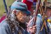 Battle of Picacho Peak - C1#1 -0447 - 72 ppi