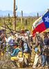 Battle of Picacho Peak - C1#2-0061 - 72 ppi-3