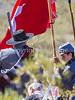 Battle of Picacho Peak - C1#2-0118 - 72 ppi-2