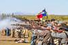 Battle of Picacho Peak - C1#1 -0505 - 72 ppi