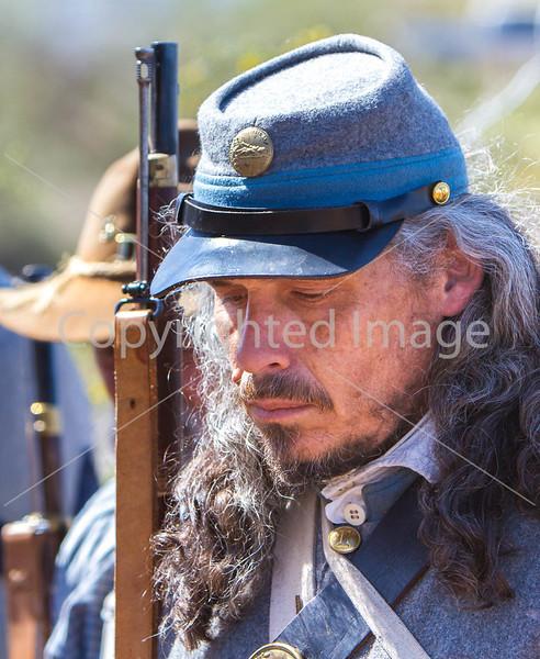 Battle of Picacho Peak - C1#2--0330 - 72 ppi