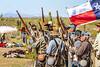 Battle of Picacho Peak - C1#2-0042 - 72 ppi