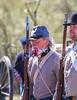 Battle of Picacho Peak - C1#2-0312-4 - 72 ppi