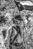 Battle of Picacho Peak - C1#2-0322-2 - 72 ppi-6