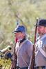 Battle of Picacho Peak - C1#2-0314 - 72 ppi