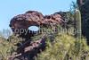 Battle of Picacho Peak - C1#2--0363 - 72 ppi