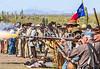 Battle of Picacho Peak - C1#1 -0526 - 72 ppi-2