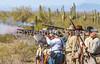 Battle of Picacho Peak - C1#1 -0487 - 72 ppi