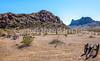 Battle of Picacho Peak - C2-0049 - 72 ppi