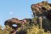 Battle of Picacho Peak - C1#2--0361 - 72 ppi
