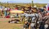 Battle of Picacho Peak - C1#2-0051 - 72 ppi
