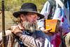 Battle of Picacho Peak - C3-0074 - 72 ppi