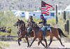 Battle of Picacho Peak - C1#1 -0196 - 72 ppi
