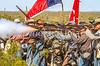 Battle of Picacho Peak - C1#1 -0327 - 72 ppi