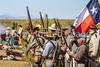 Battle of Picacho Peak - C1#2-0033 - 72 ppi