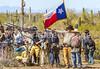 Battle of Picacho Peak - C1#2-0060 - 72 ppi