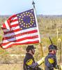 Battle of Picacho Peak - C1#2-0351-2 - 72 ppi-2