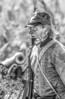 Battle of Picacho Peak - C1#2-0314-2 - 72 ppi