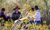 Battle of Picacho Peak - C1#1 -0025 - 72 ppi