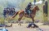 Battle of Picacho Peak - C1#2-0159 - 72 ppi