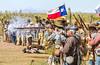 Battle of Picacho Peak - C1#1 -0589 - 72 ppi