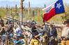 Battle of Picacho Peak - C1#2-0060 - 72 ppi-2