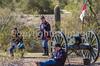 Battle of Picacho Peak - C1#1 -0030 - 72 ppi