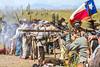 Battle of Picacho Peak - C1#1 -0610 - 72 ppi