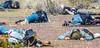Battle of Picacho Peak - C1#2-0274 - 72 ppi