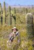 Battle of Picacho Peak - C1#1 -0126 - 72 ppi-7