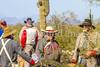 Battle of Picacho Peak - C1#1 -0014 - 72 ppi