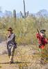 Battle of Picacho Peak - C1#1 -0382 - 72 ppi-3